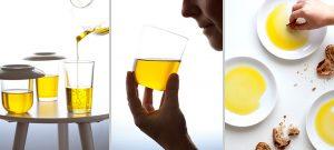 Borges õlid, äädikad ja oliivid
