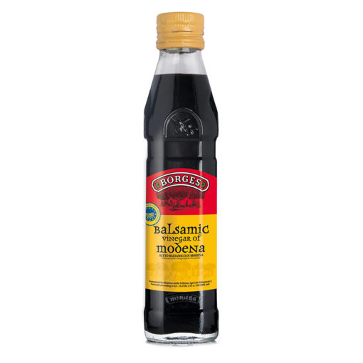 Modena palsamiäädikas Borges 250 ml