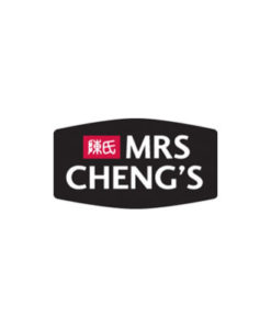 Mrs Cheng's