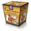 Kana Panang karrikastmes jasmiiniriisiga, sügavkülmutatud