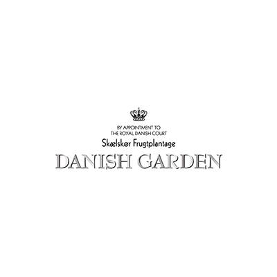 Danish Garden