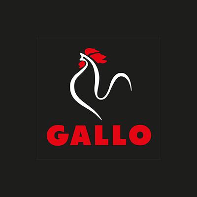 Gallo