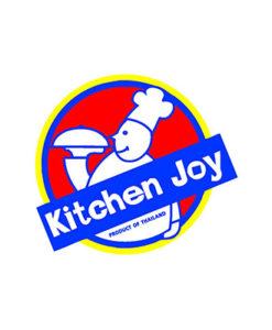 Kitchen Joy