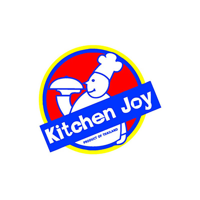 Kitchen Joy