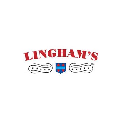 Lingham's
