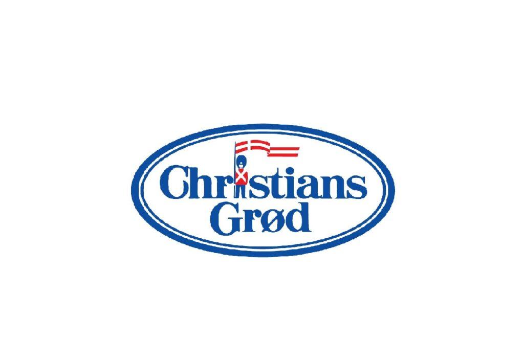 Christians Grød
